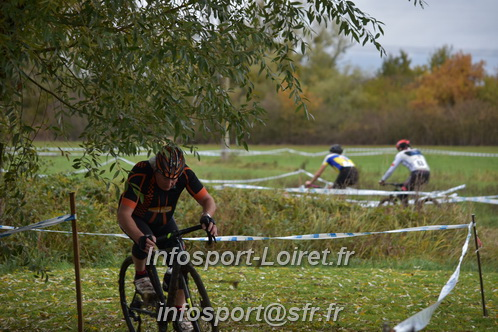 Cyclo_cross_de Dry_2019/Dry2019_0360.JPG