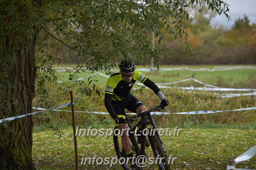 Cyclo_cross_de Dry_2019/Dry2019_0361.JPG
