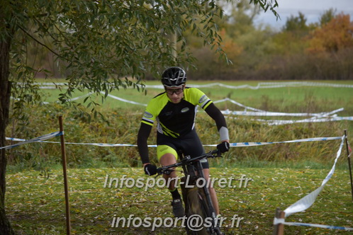 Cyclo_cross_de Dry_2019/Dry2019_0362.JPG