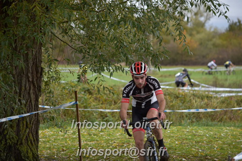 Cyclo_cross_de Dry_2019/Dry2019_0364.JPG