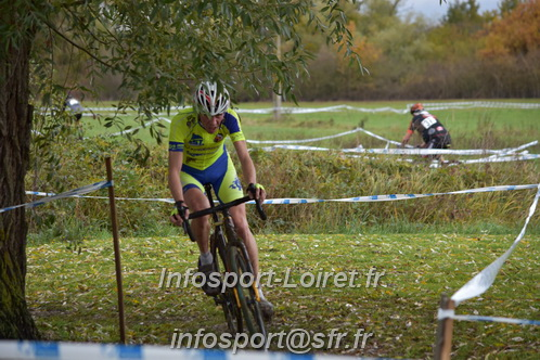 Cyclo_cross_de Dry_2019/Dry2019_0365.JPG