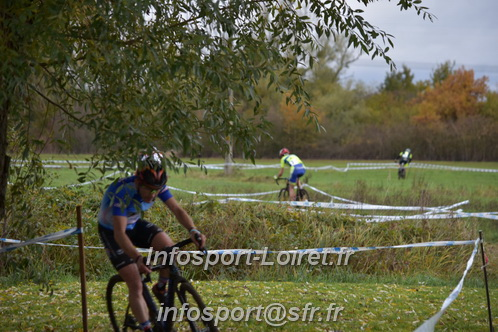 Cyclo_cross_de Dry_2019/Dry2019_0366.JPG