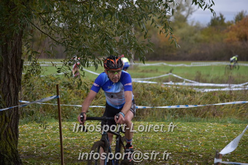 Cyclo_cross_de Dry_2019/Dry2019_0367.JPG