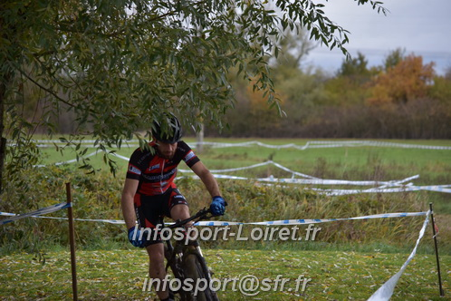 Cyclo_cross_de Dry_2019/Dry2019_0368.JPG