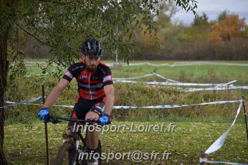 Cyclo_cross_de Dry_2019/Dry2019_0369.JPG