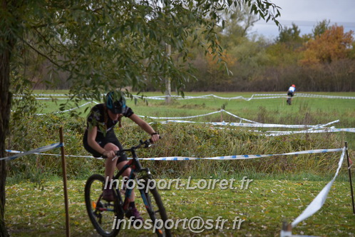 Cyclo_cross_de Dry_2019/Dry2019_0370.JPG