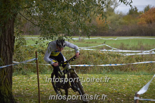 Cyclo_cross_de Dry_2019/Dry2019_0372.JPG