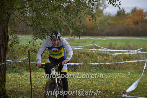 Cyclo_cross_de Dry_2019/Dry2019_0373.JPG