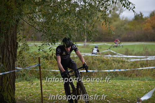 Cyclo_cross_de Dry_2019/Dry2019_0374.JPG