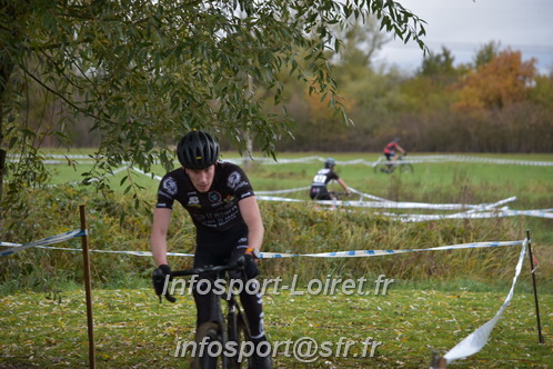 Cyclo_cross_de Dry_2019/Dry2019_0375.JPG