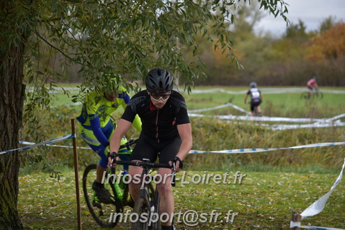 Cyclo_cross_de Dry_2019/Dry2019_0376.JPG