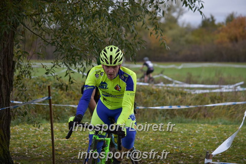 Cyclo_cross_de Dry_2019/Dry2019_0377.JPG