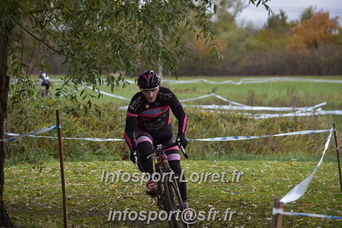 Cyclo_cross_de Dry_2019/Dry2019_0378.JPG