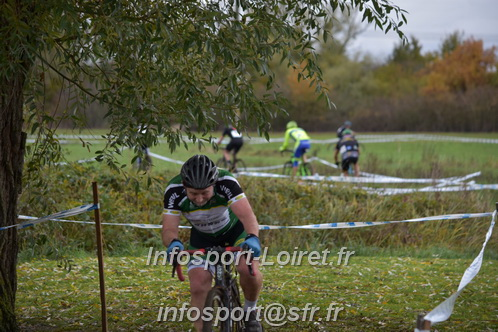Cyclo_cross_de Dry_2019/Dry2019_0380.JPG