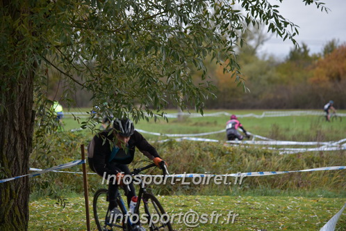 Cyclo_cross_de Dry_2019/Dry2019_0381.JPG