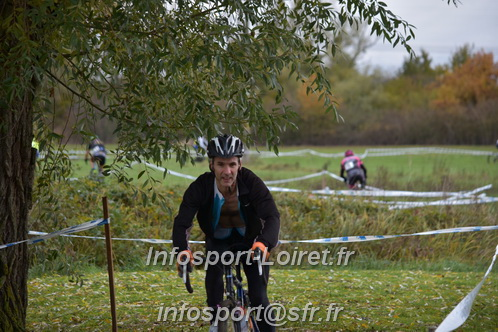 Cyclo_cross_de Dry_2019/Dry2019_0382.JPG