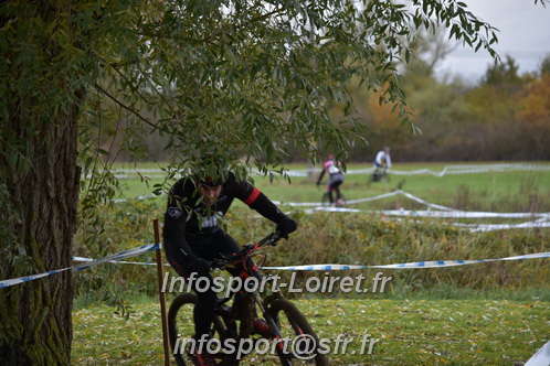 Cyclo_cross_de Dry_2019/Dry2019_0383.JPG