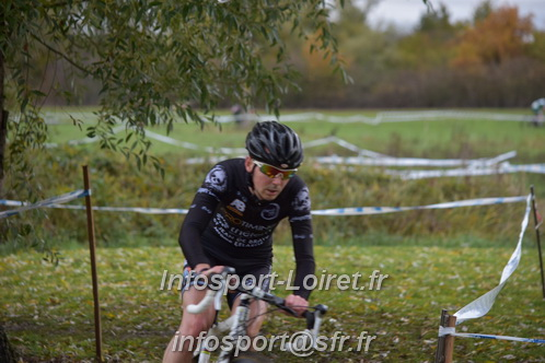 Cyclo_cross_de Dry_2019/Dry2019_0384.JPG