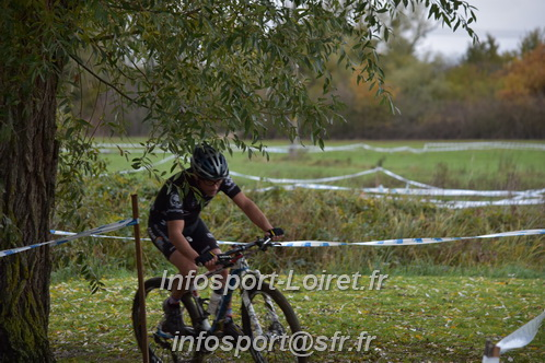 Cyclo_cross_de Dry_2019/Dry2019_0385.JPG