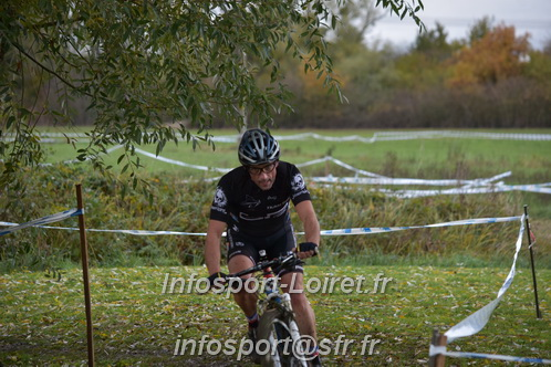 Cyclo_cross_de Dry_2019/Dry2019_0386.JPG