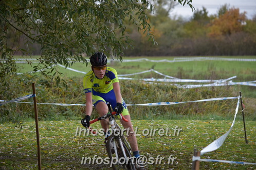 Cyclo_cross_de Dry_2019/Dry2019_0388.JPG