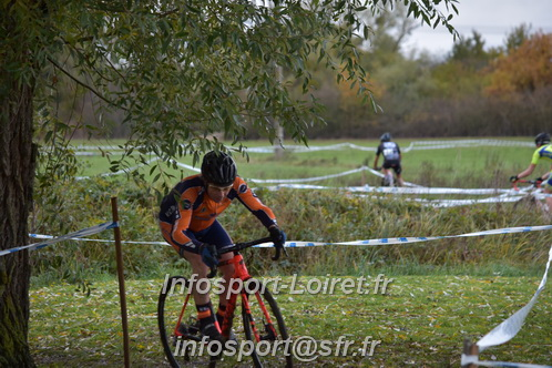 Cyclo_cross_de Dry_2019/Dry2019_0390.JPG
