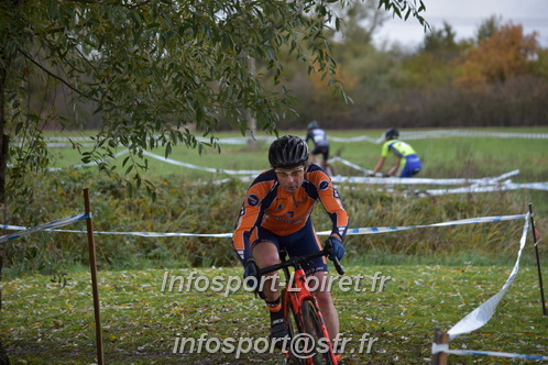 Cyclo_cross_de Dry_2019/Dry2019_0391.JPG