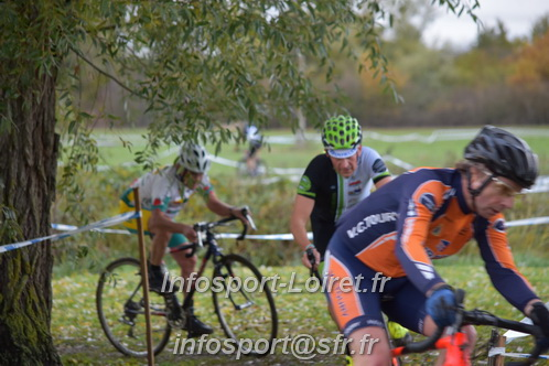 Cyclo_cross_de Dry_2019/Dry2019_0392.JPG