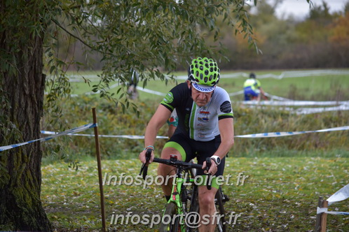 Cyclo_cross_de Dry_2019/Dry2019_0393.JPG