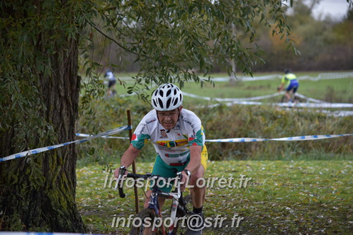 Cyclo_cross_de Dry_2019/Dry2019_0394.JPG