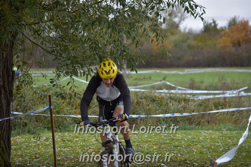 Cyclo_cross_de Dry_2019/Dry2019_0396.JPG