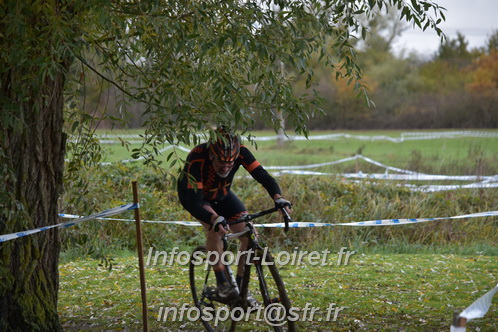 Cyclo_cross_de Dry_2019/Dry2019_0397.JPG