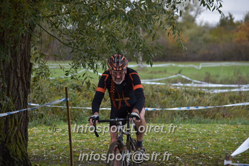 Cyclo_cross_de Dry_2019/Dry2019_0398.JPG