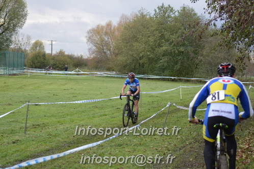 Cyclo_cross_de Dry_2019/Dry2019_0401.JPG