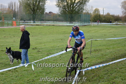 Cyclo_cross_de Dry_2019/Dry2019_0403.JPG
