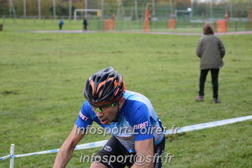 Cyclo_cross_de Dry_2019/Dry2019_0404.JPG