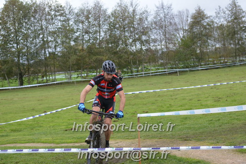 Cyclo_cross_de Dry_2019/Dry2019_0405.JPG