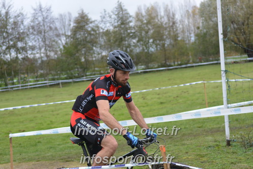 Cyclo_cross_de Dry_2019/Dry2019_0406.JPG