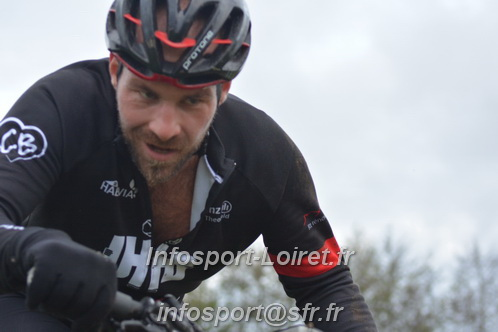 Cyclo_cross_de Dry_2019/Dry2019_0409.JPG