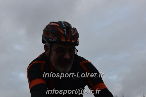 Cyclo_cross_de Dry_2019/Dry2019_0411.JPG