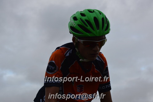 Cyclo_cross_de Dry_2019/Dry2019_0414.JPG