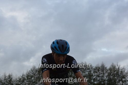Cyclo_cross_de Dry_2019/Dry2019_0416.JPG
