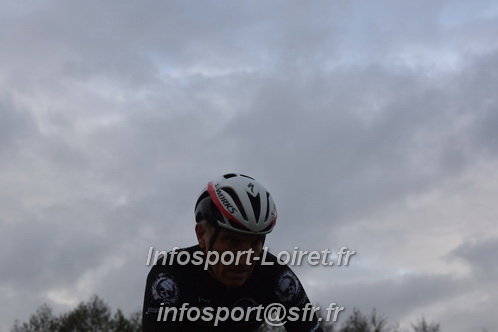 Cyclo_cross_de Dry_2019/Dry2019_0418.JPG