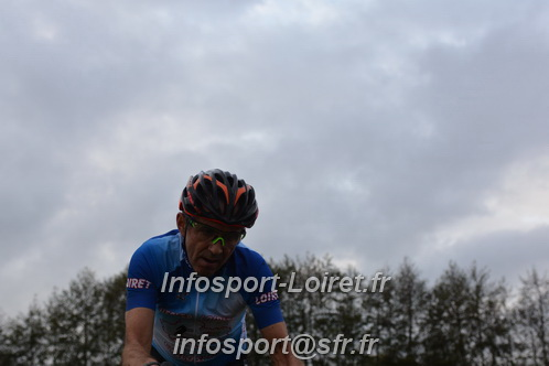 Cyclo_cross_de Dry_2019/Dry2019_0419.JPG