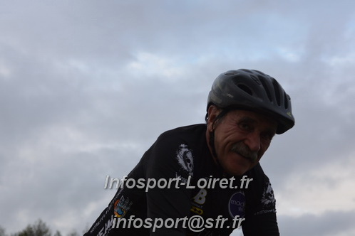 Cyclo_cross_de Dry_2019/Dry2019_0421.JPG