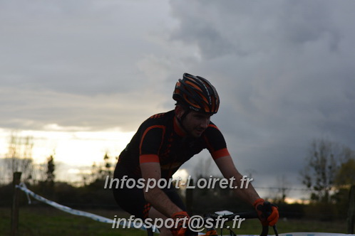 Cyclo_cross_de Dry_2019/Dry2019_0425.JPG